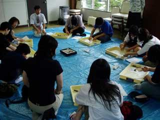 kanryo_0628_2.jpg