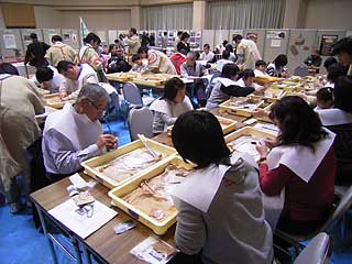 houkokukai2006_1.jpg