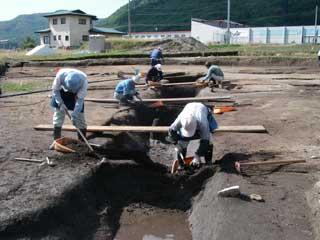 katouyasiki_1010_3.jpg.jpg